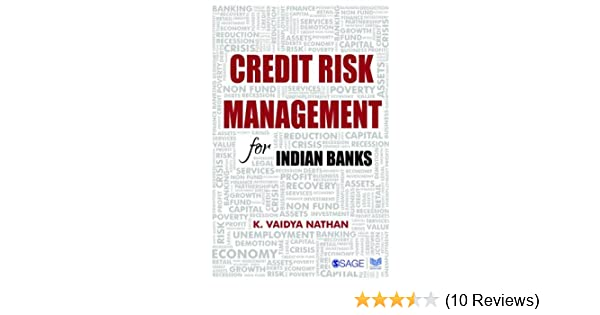Buy credit risk management for indian banks book online at low buy credit risk management for indian banks book online at low prices in india credit risk management for indian banks reviews ratings amazon fandeluxe Image collections