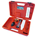 Passform Tools Verbrennung Gasdetektor Kühlsystem Tester Kit CO2Überprüfen im Heizkörper