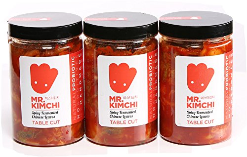 3-x-330g-freshly-uk-made-kimchi-based-on-authentic-korean-recipe-natural-fermentation-natural-probio
