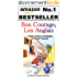"""Bon Courage, Les Anglais."" (Tales of the Uninitiated in Rural France) (English Edition)"