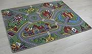 Tappeti Colorati Per Bambini : Splendidi tappeti per la cameretta dei bambini shopgogo
