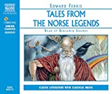 Tales from the Norse Legends (Junior Classics)