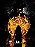 Witchfinder [OV]