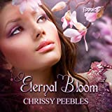 Eternal Bloom: The Ruby Ring Saga, Book 5
