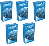 Carex Super Thin Condoms(50 Condoms)