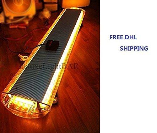 42-inch-80w-led-light-bar-emergency-strobe-lights-flash-beacon-warning-light-amber-color-15-flash-pa