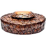 Decorative Boxes For Dry Fruits - 306