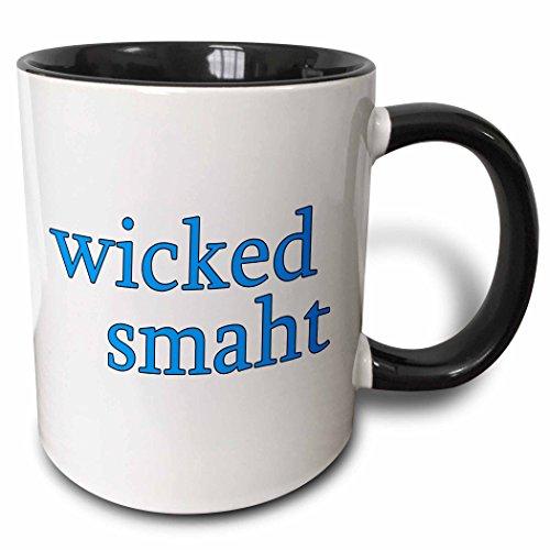 �_ 10,2cm Wicked smaht