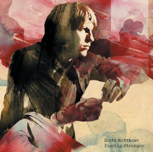 Passing Stranger (Album with b...