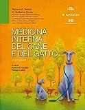 Medicina interna del cane e del gatto