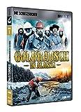 Die Schatzsucher - Goldrausch in Alaska, Staffel 1 [3 DVDs]