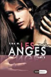 les anges tome 4