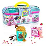 Canal Toys SSC 054 - Beauty Case Slimelicious Slimelicious