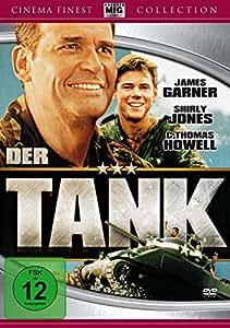 Der Tank