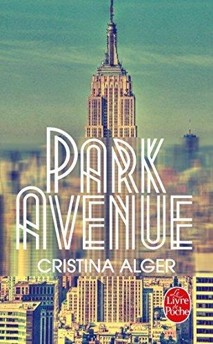 park-avenue-by-cristina-alger-april-092014