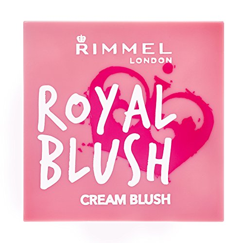 Rimmel, Colorete - 3.5 gr