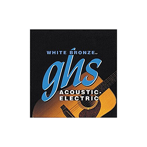 ghs-wb-tl-white-bronze-acoustics-electric