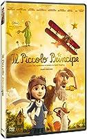 Il Piccolo Principe (DVD)