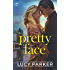 Pretty Face (London Celebrities)