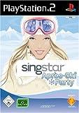 SingStar Apres-Ski Party