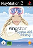 Produkt-Bild: SingStar Apres-Ski Party