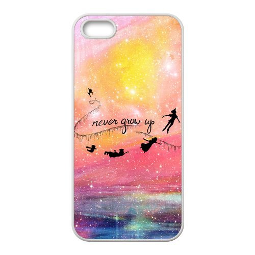 protective-case-for-iphone-5-5s-harry-potter-movie-series-phone-case-for-iphone-5-5s-made-of-thermop