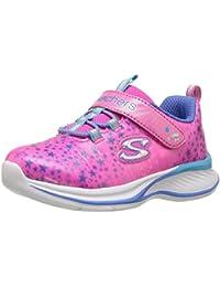 Acquistare scarpe skechers bambino rose OFF77% scontiDiscounts