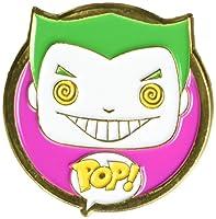 Funko - Pins DC Heroes - Joker Pop 3cm - 084980...