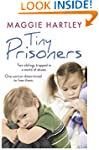 Tiny Prisoners: Two siblings trapped...
