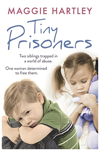 tiny-prisoners-two-siblings-trapped-in-a-world-of-abuse-one-woman-determined-to-free-them