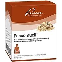 Pascomucil Pulver 200 g preisvergleich bei billige-tabletten.eu
