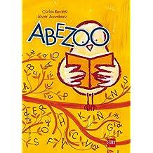 Abezoo (Álbumes ilustrados)