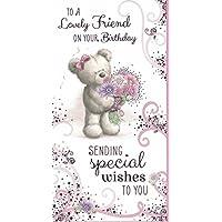 Amazon Co Uk Prelude Birthday Greeting Cards Stationery