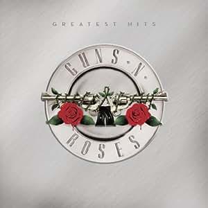 Greatest Hits (Shm-CD)