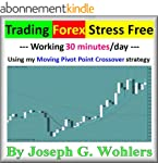 Trading FOREX Stress Free 30 min/day*...