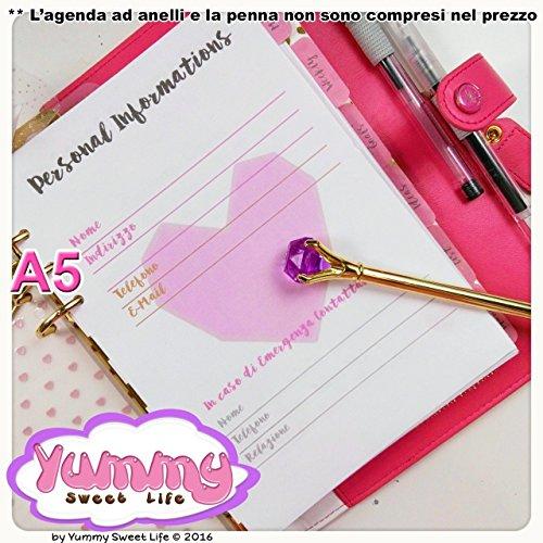 a5-refill-handmade-per-agende-planner-cuori-1-foglio-informazioni-personali