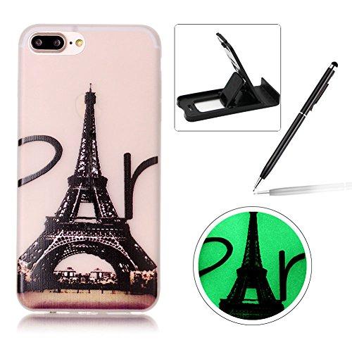 iphone-7-plus-55-inch-tpu-rubber-bumper-coveriphone-7-plus-55-inch-night-luminous-effect-fluorescent