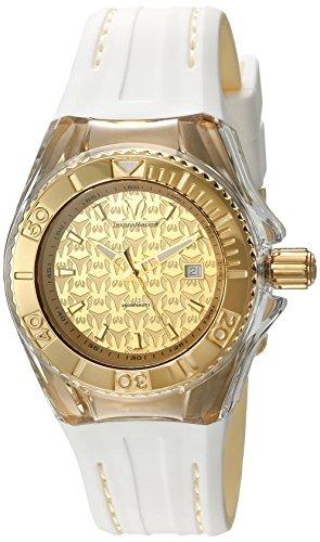 technomarine-tm-115156-reloj-de-cuarzo-para-mujeres-color-blanco