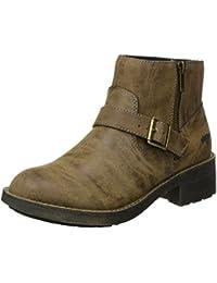 daf298c6b Amazon.co.uk: Rocket Dog - Boots / Women's Shoes: Shoes & Bags