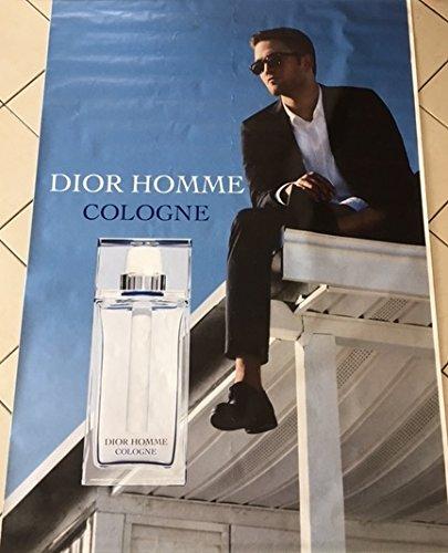 affiche-dior-homme-cologne-120x175-cm-affiche-poster