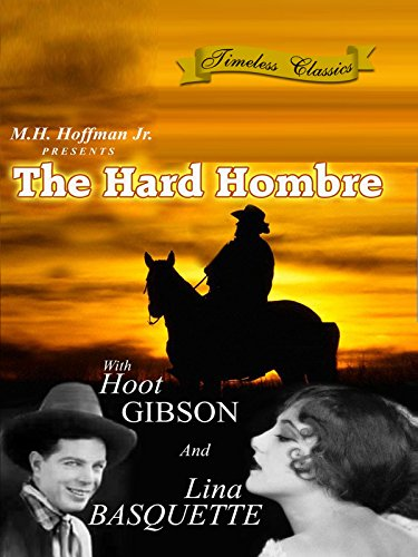 the-hard-hombre-1931-remastered-edition