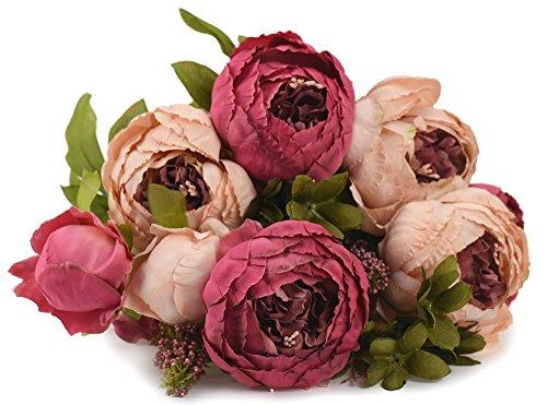 fiveseasonstuff-bouquet-de-pivoine-artificielle-fleurs-parfait-pour-le-mariage-nuptiale-partie-domic