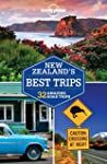 Lonely Planet New Zealand's Best Trip...