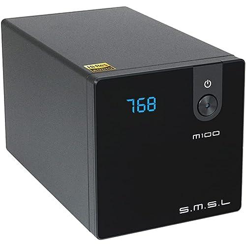 51wJHctlPMS. AC UL500 SR500,500
