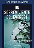 Image de Un sobreviviente del Everest: Una hazaña de supervivencia por arriba de los 8,600 metros de altitud