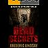 Dead Secrets (Inspector Jim Meldrum Thriller series)