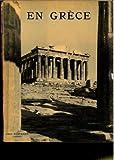 En Grèce - Paul Hartmann