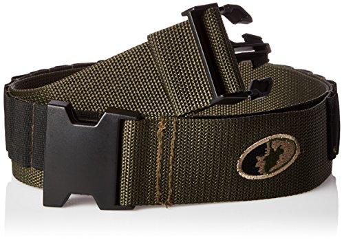 Mossy Oak Shotgun Shell Cintura