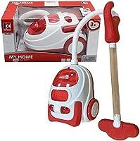 Oyuncak Elektirik Süpürgesi pilli oyuncak Elektrik süpürgesi elektrikli süpürge