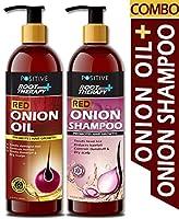 Comment la thérapie positive de la racine et les oignons sont-ils bénéfiques pour la croissance des cheveux ? Depuis des années, l'oignon rouge est connu comme une excellente source de soufre. Le soufre se trouve dans les acides aminés, qui sont des ...